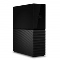 HD EXTERNO 3.5\1 WESTERN DIGITAL 6TB MY BOOK V3 SOFTWARE WD BACKUP,WD SECURITY,WD UTILITIES USB 3.0