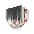 REFRIGERADOR CPU NOCTUA NH-D15S MULTISOCKET INTEL/AMD