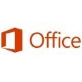 MICROSOFT OFFICE OFFICE 2019 HOGAR Y ESTUDIAN(FPP)EN CAJA/LICENCIA PERPETUA/PC O MAC/6 DISPOSITIVOS