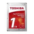 Toshiba P300 1TB 3.5