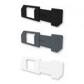 Targus AWH012GL accesorio dispositivo de entrada