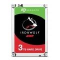 Seagate IronWolf ST3000VN007 disco duro interno 3.5