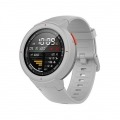 XIAOMI SMARTWATCH VERGE SMART BLANCO SENSOR CARDIACO/GPS/IP68/1,3 /A1811 A1811WH