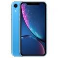 APPLE IPHONE XR 128GB BLUE RETINA HD/A12 BIONIC/LTE/DUAL 12MPX/4K/6.1 MRYH2QL/A