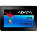 ADATASSD 2,5 256GB SU800 560/520 90K MAX.