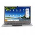 PORTÁTIL ORDISSIMO AGATHE 3 ART0371-ES - INTEL N4000 1.1GHZ - 4GB - 64GB EMMC - 14
