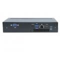 ME57U I3-7130U 4G SSD 128G SYST