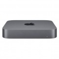 MAC MINI 6CORE I5 3GHZ/8GB/512GB/INTEL UHD GRAPHICS 630 - MXNG2Y/A