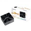 Gigabyte GB-BRi7H-10710 i7-10710U 1,1 GHz Negro