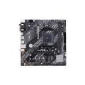ASUS PRIME A520M-E Zócalo AM4 micro ATX AMD A520