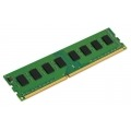 Kingston Technology ValueRAM 8GB DDR3L 1600MHz Module módulo de memoria