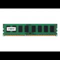 MEMORIA CRUCIAL DDR3 4GB PC1600 CL11 CT51264BD160BJ