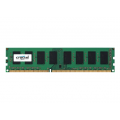 MEMORIA CRUCIAL DDR3 8GB PC1600 CL11 CT102464BD160B