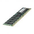HPE MEMORIA RAM DDR4 8GB 2666MHZ 288 ESPIGAS CL19 - 1.2 V ECC