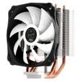 NOX VENTILADOR CPU HUMMER H-212 120mm
