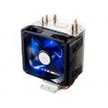 COOLER MASTER VENTILADOR CPU HYPER 103 775/2011/1366/11xx/AM3 RR-H103-22PB-R1