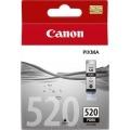 Canon PGI-520BK Original Foto negro 1 pieza(s)