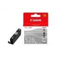 Canon CLI-526 GY Original Gris 1 pieza(s)