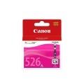 Canon CLI-526M Original magenta 1 pieza(s)