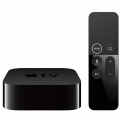 APPLE TV 4K 32GB MQD22HY/A