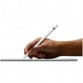 APPLE PENCIL IPAD PRO BLANCO