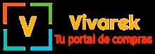Vivarek