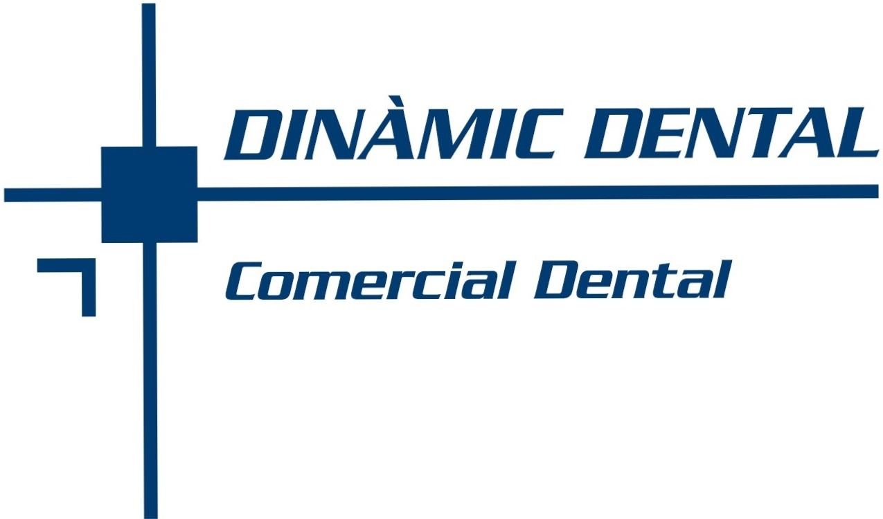 DINÀMIC DENTAL, S.L.