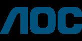 AOC Monitors