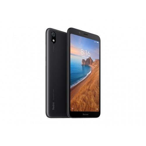 Xiaomi Redmi 7A 13,8 cm (5.45