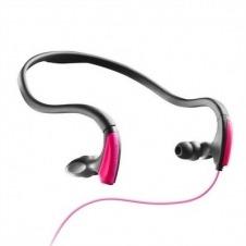 Energy Earphones Running Two - auriculares internos