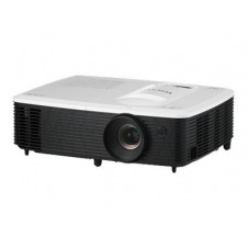 Ricoh PJ S2440 - proyector DLP - portátil