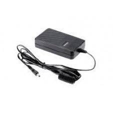 Intermec - adaptador de corriente
