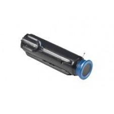 Intermec Collapsible Core - rodillo de rebobinado de impresora