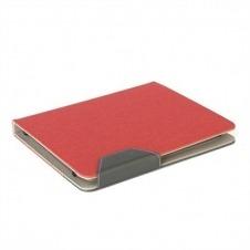 NGS Funda Tablet Slim Universal 9
