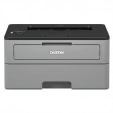 Brother HL-L2350DW - impresora - monocromo - laser
