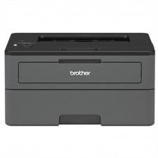 Brother HL-L2375DW - impresora - monocromo - laser