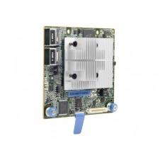 HPE Smart Array P408I-A SR Gen10 - controlador de almacenamiento (RAID) - SATA 6Gb/s / SAS 12Gb/s - PCIe 3.0 x8