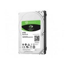 Seagate Guardian BarraCuda ST4000LM024 - disco duro - 4 TB - SATA 6Gb/s