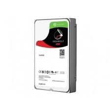 Seagate IronWolf ST1000VN002 - disco duro - 1 TB - SATA 6Gb/s