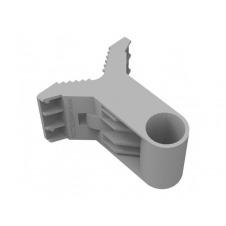 MikroTik quickMOUNT - montura para antena