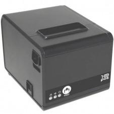 10POS RP-10N - impresora de recibos - monocromo - térmica directa