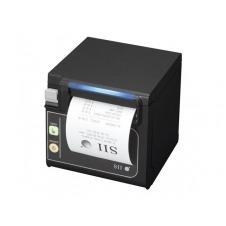 Seiko Instruments RP-E11 - impresora de recibos - monocromo - línea térmica