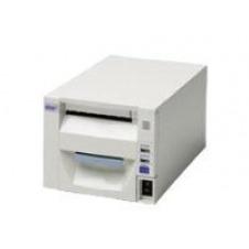 Star FVP10U-24 GRY - impresora de recibos - bicolor (monocromático) - térmica directa