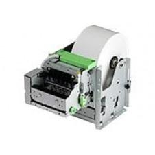 Star Micronics TUP 542 - impresora de recibos - bicolor (monocromático) - térmica directa