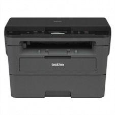 Brother DCP-L2510D - impresora multifunción (B/N)