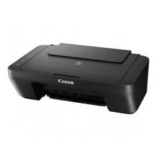 Canon PIXMA MG2550S - impresora multifunción (color)