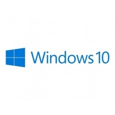 Microsoft Get Genuine Kit for Windows 10 Pro - licencia
