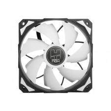 Nox Hummer H-Fan PWM - ventilador para caja