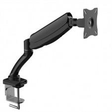 iggual SEM01 Soporte monitor 10-27