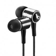 Energy Earphones Urban 2 - auriculares internos